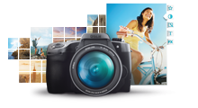 MAGIX Photo Manager 12 Deluxe