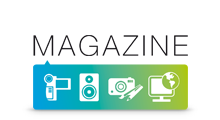 MAGIX Magazine