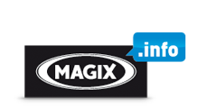 MAGIX Multimedia Community