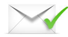 MAGIX Newsletter