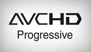Avchd Progressive - фото 5