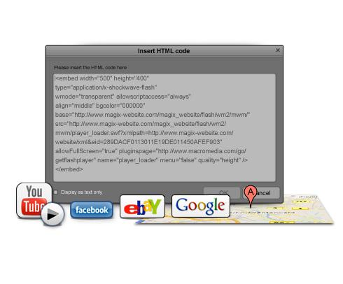 smartdraw 2013 enterprise edition keygen-rept chingliu zip