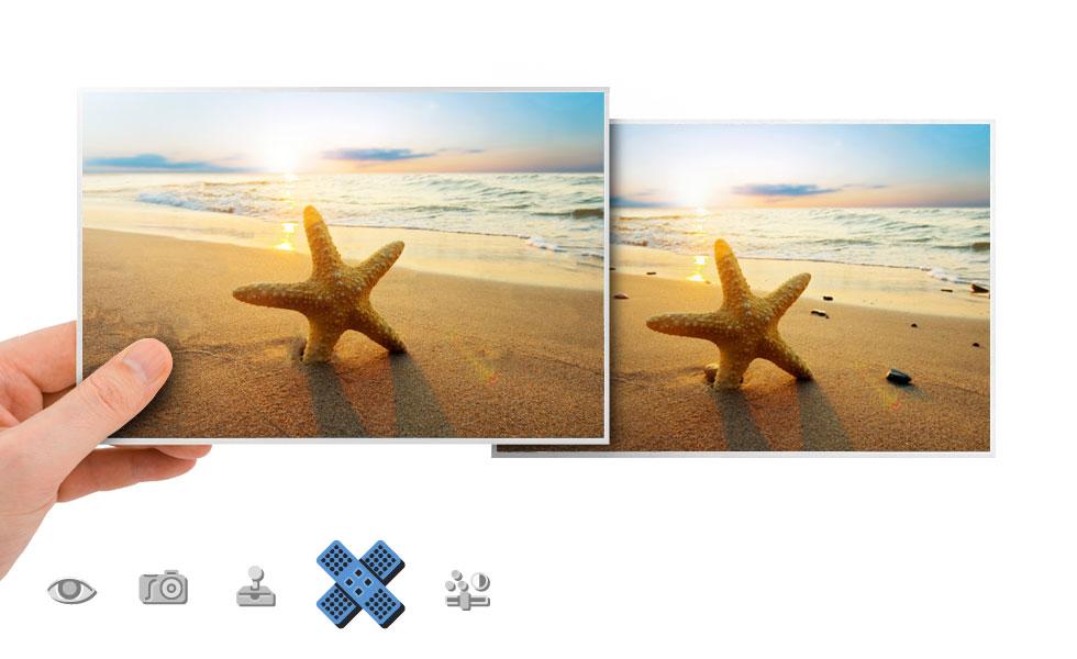"""Magix Foto & Grafik Designer 7 SE - 图片设计大师丨""""反""""斗限免"""